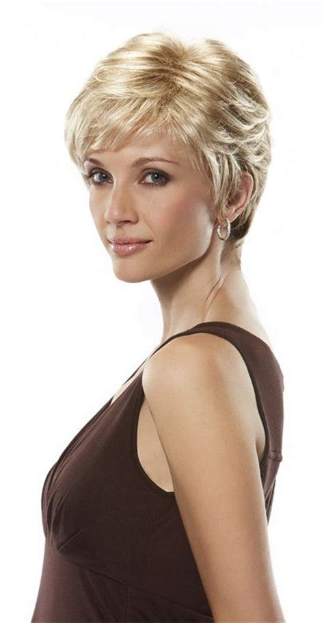 wigs for 60 yr old women 495 best wigs for over 60 year olds images on pinterest