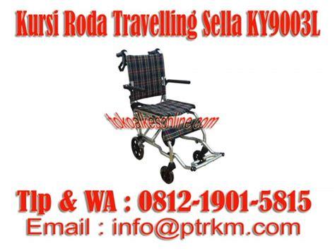 Kursi Roda Di Pasar Pramuka harga kursi roda pasar pramuka pusat alkes murah dan lengkap