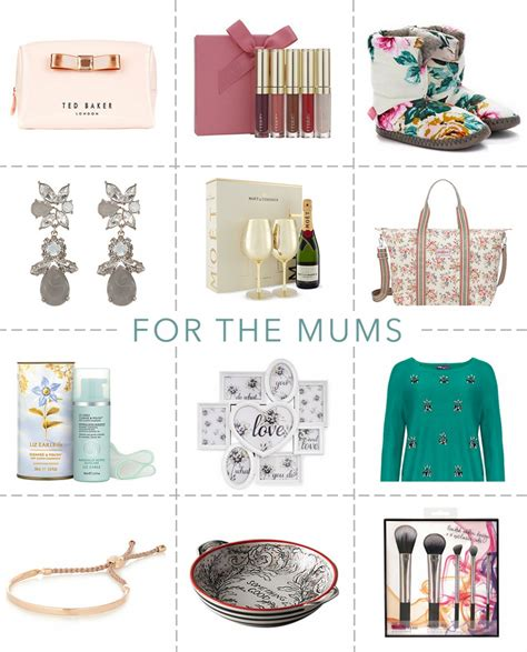gift guide for the mums sequin this