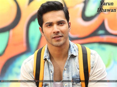 varun dhawan hair cutting name varun dhawan hairstyle name fade haircut