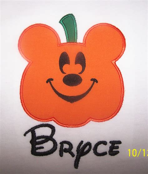 mickey mouse pumpkin faces home mickey mouse shirts mickey pumpkin