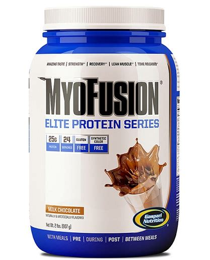 sve o creatine myofusion elite protein series 907 g fitness hr web shop