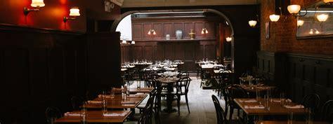 Best Restaurants Carroll Gardens by Where To Eat In Carroll Gardens Carroll Gardens New