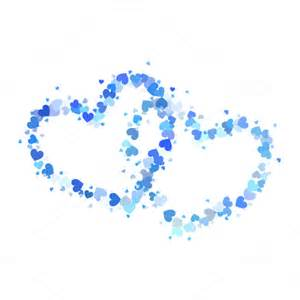 small blue heart pictures to pin on pinterest pinsdaddy