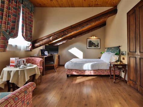 best western piemontese best western hotel piemontese torino incoming experience