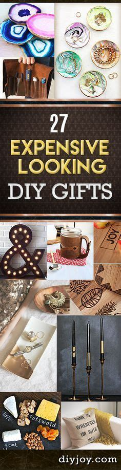 120 homemade christmas gift ideas to make him say quot wow