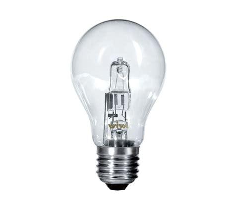 illuminazione alogena lada alogena goccia e27 100w luce calda