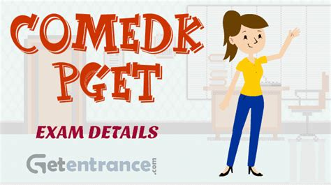 comedk exam pattern for engineering comedk pget 2017 exam dates application form pattern