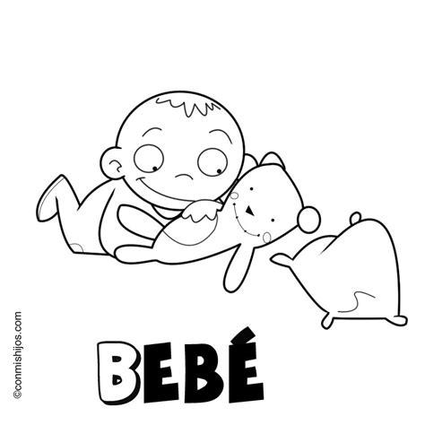 Dibujos Niños Jugando Con Animales | dibujos de ninos jugando related keywords dibujos de
