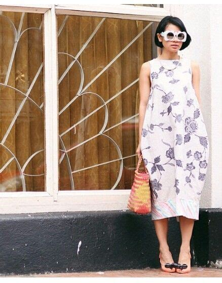 Dress Maxi Lurik Daun Sogan 15 best anima ignis kingdom images on bags