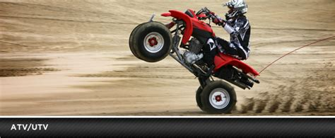 motocross atv com atv gear atv apparel motocross atv motocross atv