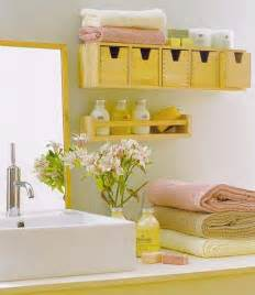 Bathroom Storage Ideas For Small Spaces Bathroom Storage Ideas For Small Bathrooms