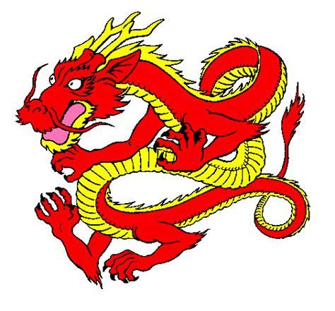dibujos japoneses imagui dibujos japoneses de dragones imagui