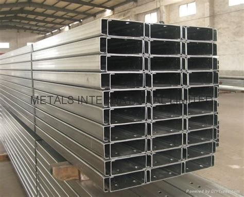 ub uc sections ub uc h pile wide flange section ipe he hl hd t section