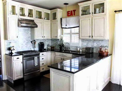 good kitchen colors 28 best white color for kitchen cabinets best off