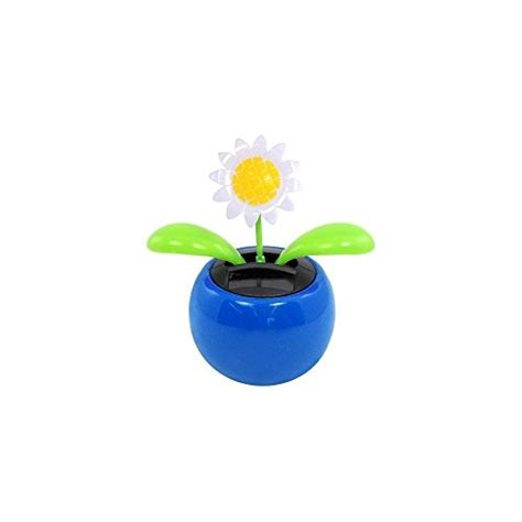 price of solar flower top 5 best solar flower for sale 2016 product