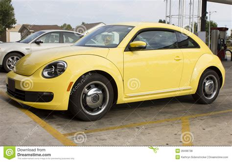 volkswagen stock 2012 volkswagen beetle vw bug royalty free stock photos