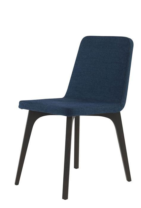 Ligne Roset Dining Chairs Furniture Cozy Dining Room Furniture Design And Decoration Using Blue Fabric Ligne Roset