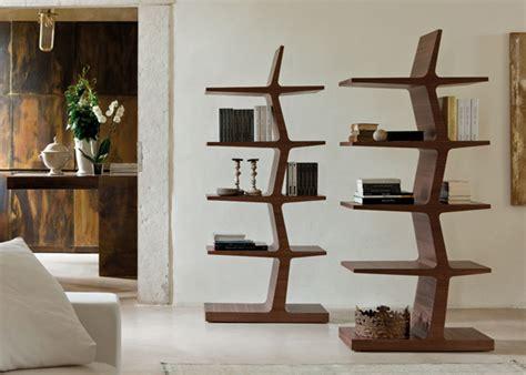 designer shelves shelf collections by porada storage designs storage design