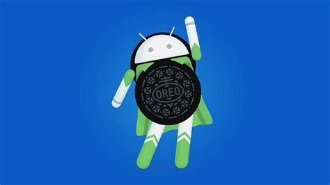 Play Store Oreo All Apps On Play Store Must Support Oreo From Nov 2018