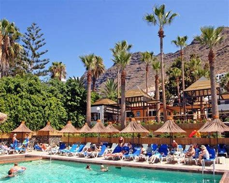 Desk Inspiration harbour club los gigantes tenerife canary islands book