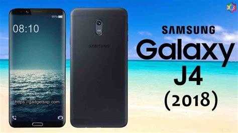 Harga Samsung J2 Prime Taiwan muncul di laman ncc samsung galaxy j4 2018 miliki
