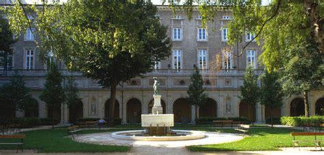 Les Plus Beaux Jardins 1659 by Palais St Lyon Picture Visite Mus 233 E Des