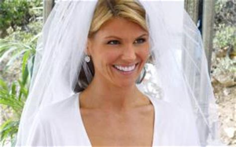 lori loughlin mossimo giannulli net worth lori loughlin divorce married net worth plastic surgery