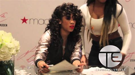 keyshia cole tattoo on her wrist pin images for keyshia cole on wrist on