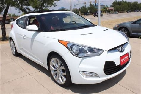 Hyundai Dealers Chicago by 33 Best Hyundai Dealers Chicago Images On