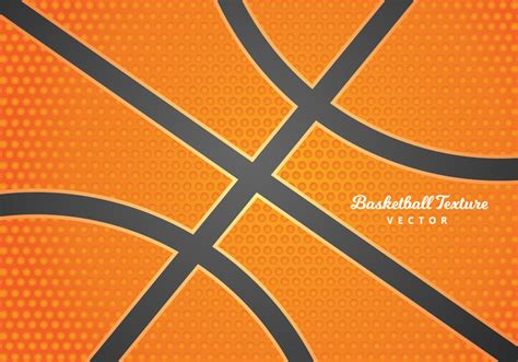 basketball pattern texture free basketball texture background download free vector