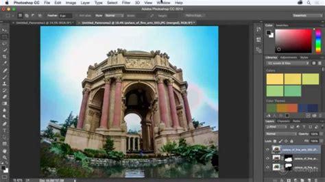 adobe photoshop free download full version vista adobe photoshop free download for windows vista divabertyl