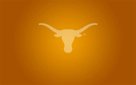 texas longhorns hd wallpapers full hd pictures