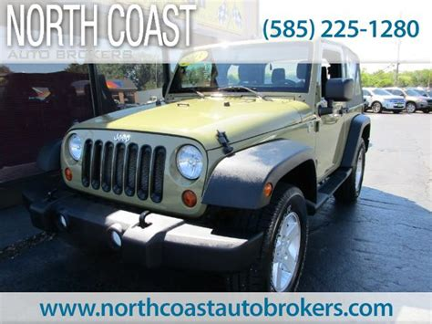 used jeeps rochester ny rochester used car dealer mapio net