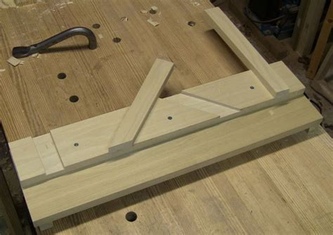 woodworking shooting board shooting board shop ideas