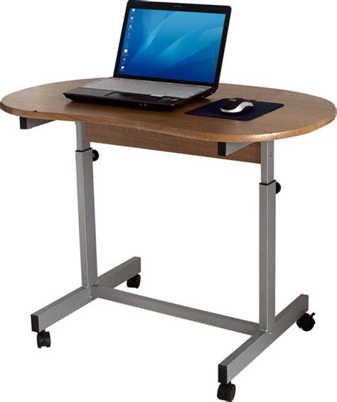 China Portable Laptop Desk Laptop Computer Table B 12 Movable Laptop Desk
