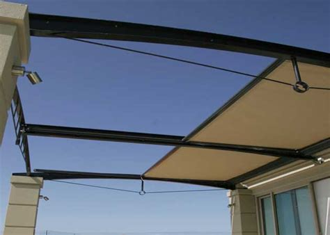 Sunroof Perth, Retractable Roof Perth, Skylight Shades