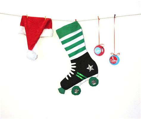 1000 images about gifts for a roller derby girl on