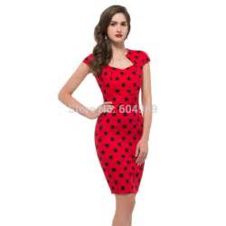 For women plus size 70 s retro plus size dresses holiday dresses