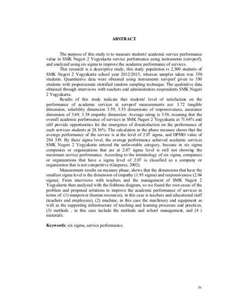 tesis akuntansi pendidikan contoh judul skripsi ukm contoh 36