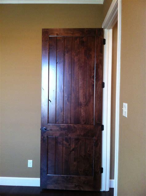 Stained Interior Doors 16 Best Images About Door Colors On Pinterest Wood Doors Doors And Hallways