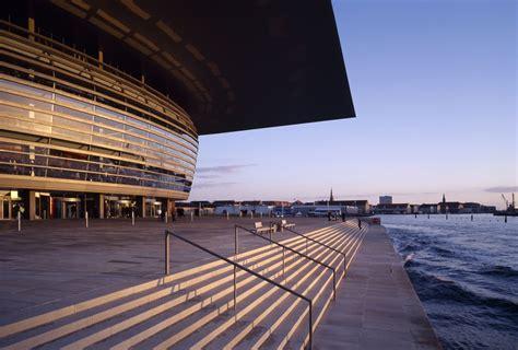 copenhagen opera house copenhagen opera house nye operahus danish building e architect