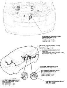 free download parts manuals 1987 honda accord security system honda civic 2002 hatchback service manual download car service
