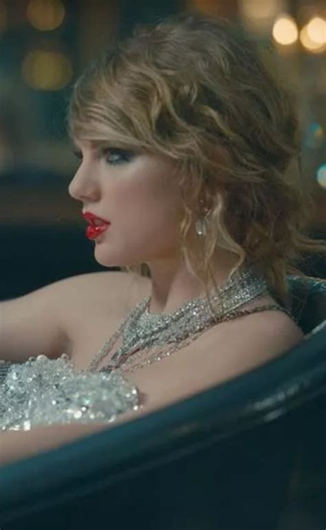 real haircuts games taylor swift best 25 ariana grande curly hair ideas on pinterest