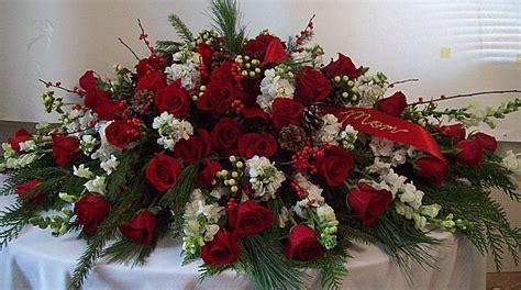plumb farms flowers florist in prospect ct christmas