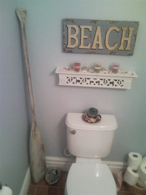 beach themed bathrooms ideas sacramentune beach themed bathroom