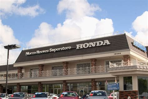 Cerritos Auto Square Honda by Charging Stations In Orange County