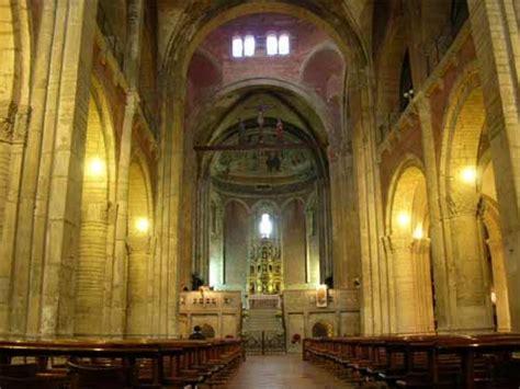 chiesa di san michele a pavia appunti storia dell architettura uno polimi chiesa di