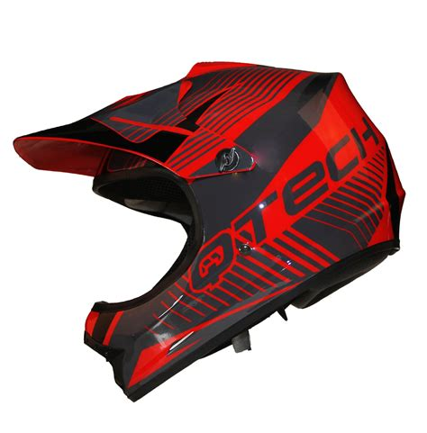 childrens motocross bike childrens motocross style mx helmet road bmx dirt