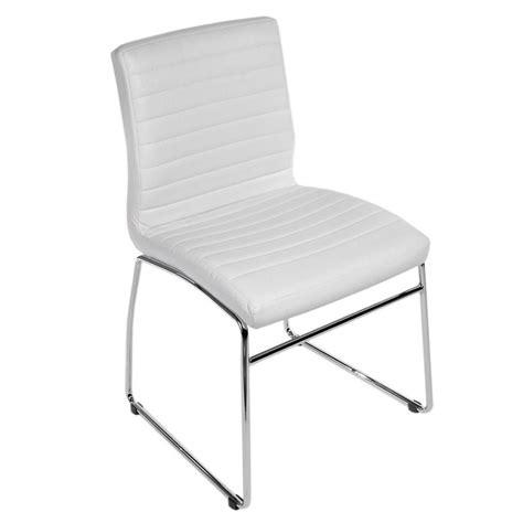 sedie sala riunioni sedia sala riunioni attesa lea design in pelle con